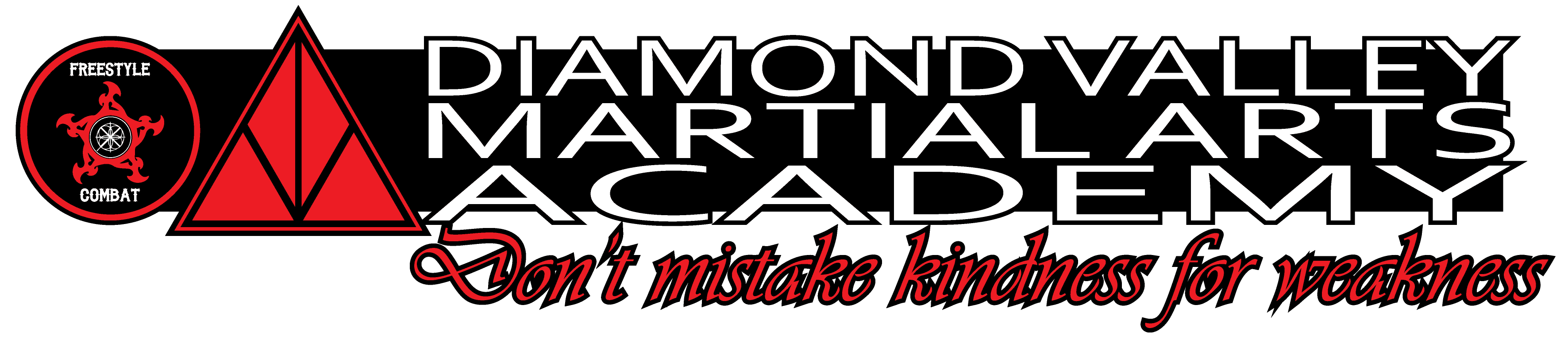Diamond Valley Martial Arts Academy